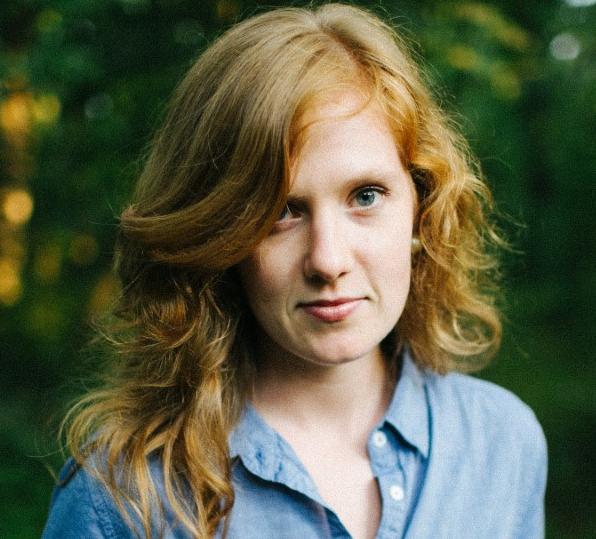 Michelle Oyer